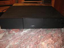 Naim Audio NAP145 NAPV145 High End Endstufe Monoblock aus 2005 super Zustand