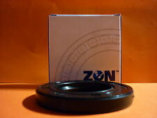 KAWASAKI ZXR750 J & L 91 - 95 ZEN SPROCKET CARRIER BEARING & SEAL