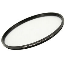 Digital PRO SLIM MC UV Filter 82 mm 12 - fach vergütet