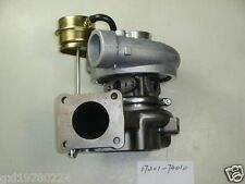 CT26 TURBO CHARGER TOYOTA CELICA 3SGTE 1720174010 TURBOCHARGER