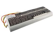 14.4v Batteria per Samsung dj96-0083c sr9630 vc-ra50vb dj96-00113a Premium Cellulare