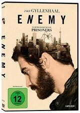 Jake Gyllenhaal - Enemy (OVP)