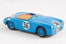 Kit pour miniature auto CCC : DB Panhard Antem Le Mans 1951 référence 181
