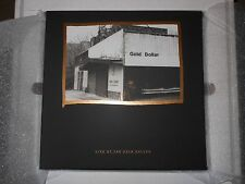 Jack White Vault #27 Live at the Gold Dollar 3xLp Third man Records