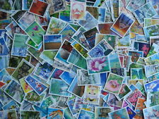 JAPAN PREFECTURES collection of 171 different, nice! (some mixed condition)