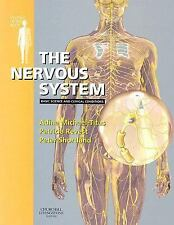 Nervous System: Systems of the Body Series, 1e