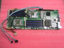 Supermicro X8DTT-F Rev 2.00 Dual LGA 1366 System Board