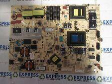 POWER BOARD PSU 1-884-406-12 - SONY KDL-46EX723