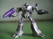 Transformers Prime RID Entertainment Pack FIRST EDITION DELUXE Megatron