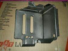 Fiat 126 Battery Panel Stand Tray
