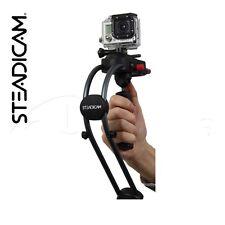 Steadicam Smoothee for GoPro Cameras