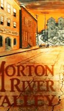 MORTON RIVER VALLEY by Lee Lynch - FIRST EDITION