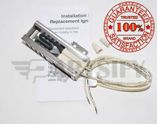 NEW! Whirlpool Gas Range Oven Stove Ignitor Igniter 98005652