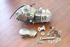 YX 150CC OIL COOLED ENGINE MOTOR CRF50 XR 50 OGM LIFAN GPX I EN24
