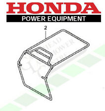 Honda HRB425 + HRX426 Replacement Grass Bag Frame