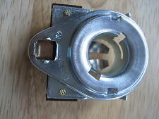 VINTAGE BMW HEADLIGHT BULB HOLDER/SOCKET R51/3-R69S NEW