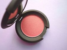 Becca Shimmering Skin Perfector Luminous Blush in Snapdragon! Travel Size! NEW!