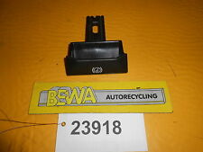 Griff/Handbremse     Mercedes W124           1244270320           Nr.23918