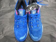 Saucony G9 control blue UK 7