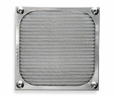 AC Axial Aluminum Fan Guard for Dayton Axial Fan Model 4YD77