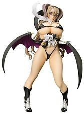 Mammon Cowgirl in Black Bikini ver. Seven Deadly Sins, 1/7 Figure, from Japan