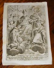 San Severino Marche S Illuminato S Filomena S Margherita S Ippolito S Giustino