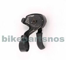 Shimano Altus C20 Right Shifter 6 speed Now Old Stock-1993