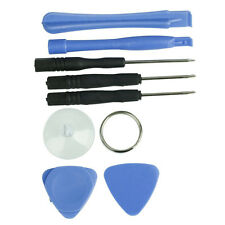 7 Pcs/Set iphone Glass Replacement Repair Pry Kit Opening Tools