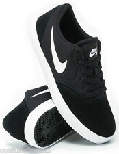 New Nike SB check-GS Skate Shoes Sneakers (Youth Big Boys) Size 5 M