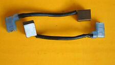 Dewalt  387558-01  DW938-DW935-DW939-DW936 Carbon Brushes