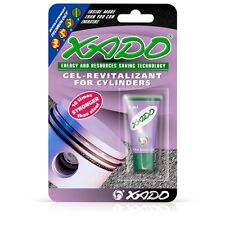 XADO Gel Revitalizant for Cylinders Restoration Additive Treatment FAST US S&H