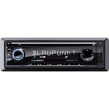 BLAUPUNKT AUTORADIO Fribourg 130 + télécommande cd/mp3/aux-in 12v 1011402112001