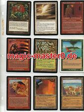 100 rari Magic the Gathering carte da Collezione (OFFERTA TOP)