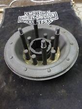 Harley Knucklehead 1936 1937 1938 1939 1940 Kuplung clutch Flathead UL ULH