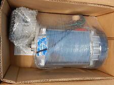 Ge 5k49mn6382 k2116 5k49mn6382 Explosin Proof Motor