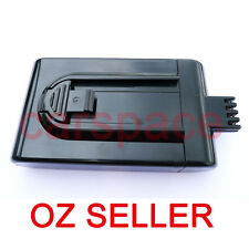Battery For Dyson 21.6V 1.5Ah Li-ion DC16 12097 BP01 handheld Vacuum Cleaner OZ