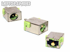 DC Power Jack Socket Port Connector DC150 PACKARD BELL EASYNOTE TX86