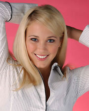 Cartwright, Rebecca [Home and Away] (15840) 8x10 Photo