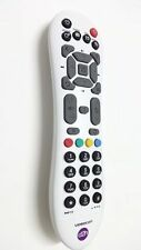 ORIGINAL VIDEOCON D2H SLIM INFRARED REMOTE FOR VIDEOCON D2H NON HD SET TOP BOX