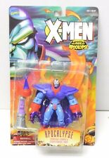 APOCALYPSE Age of X-Men Toy Biz Action Figure AOA 1996 NIP