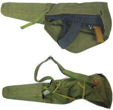 DROP CASE BAG AK AKMS AK47 KALASHNIKOV HOLSTER COVER POUCH CANVAS GUN 7,62 - NEW