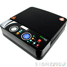 ST-2030 Mini 3D Phone Vacuum Oven Heat Press Sublimation iPhone Galaxy Crystal