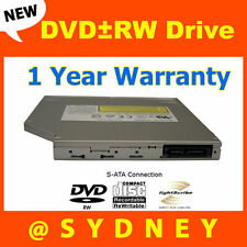 HP GT30L DVD±RW Drive/Burner/Writer SATA Lightscribe SM-DL Notebook Internal DVD
