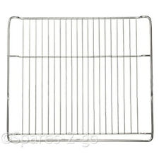 BOSCH Genuine Oven Grill Shelf 428 x 373 mm HBN331S HBN331S0B 740815
