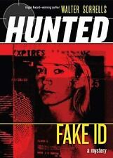 Fake ID (Hunted), Sorrells, Walter, Acceptable Book