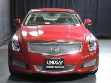 Cadillac: Other 4dr Sdn 3.6L