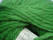 Cascade LANA GRANDE #6022 Cucumber