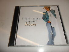 CD  Dwight Yoakam - Hillbilly Deluxe