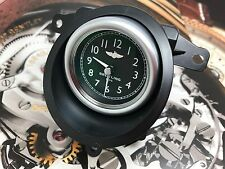 Bentley Breitling Dash Clock For GT/GTC Flying Spur The Best Looking Dash Clock