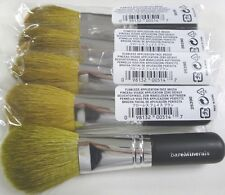 bare Escentuals bareMinerals authentic Flawless Face Brush lot 5 Free USA Ship